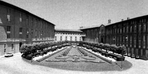 Hôtel Dieu Saint-Jacques Musée Médecine Toulouse