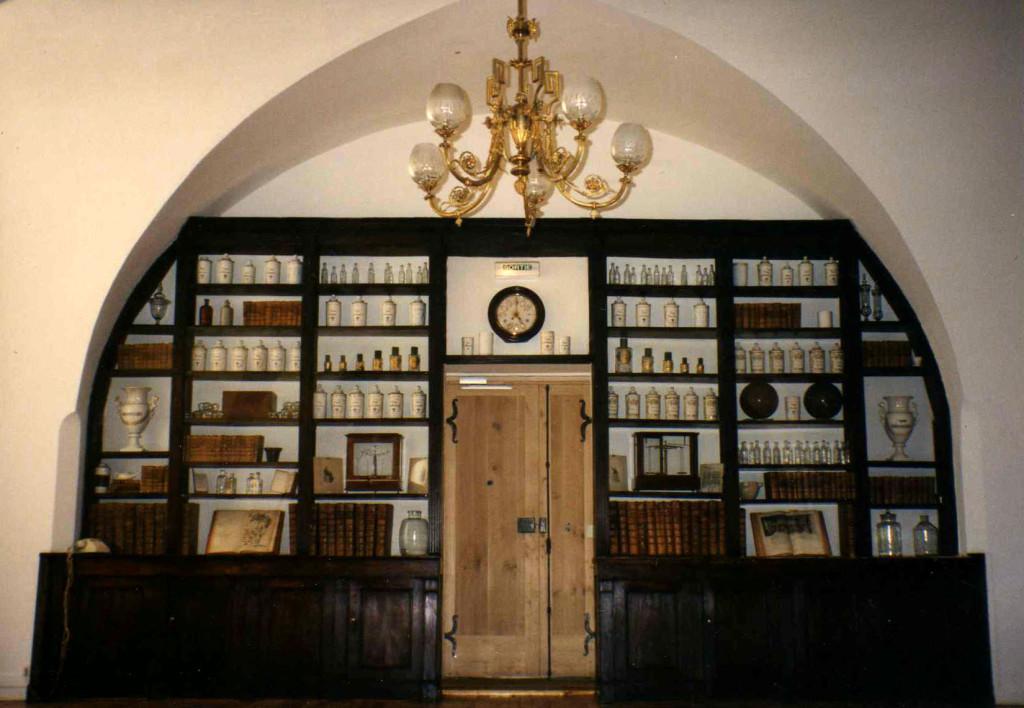 musée18