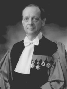 Pr Jean-Charles Auvergnat