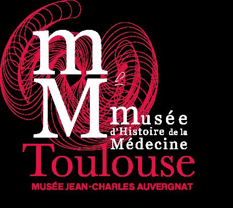 Musée d'Histoire de la Médecine de Toulouse